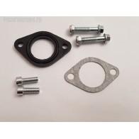 Joints de carburateur pour quad enfant (diamètre 20mm)