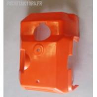 Protection moteur supérieur Pocket cross DR1E44-F-5B
