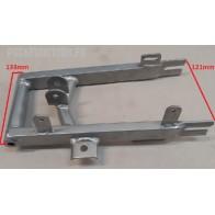 Bras oscillant Pocket cross ancien model type 1