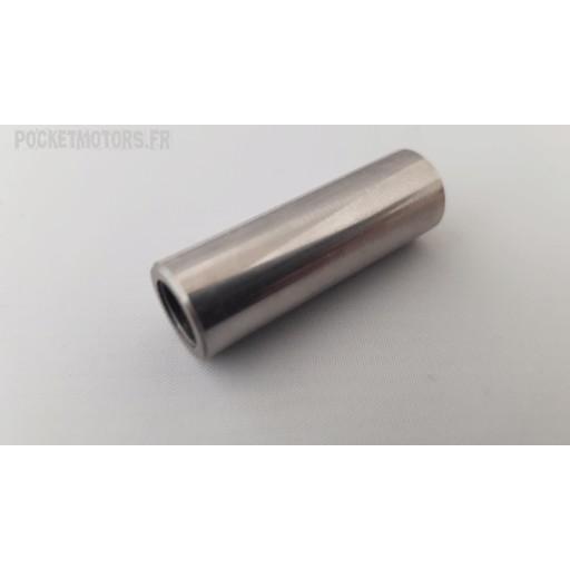 Axe de piston de 12mm pour moteur 49cc