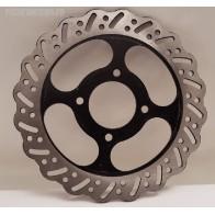 Disque de frein diamètre 235mm