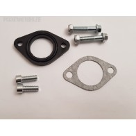 Joint de carburateur 20mm Dirt Bike Pit Bike