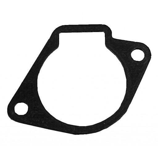 Joint de cuve pour carburateur pocket
