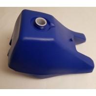 Réservoir bleu PW 80