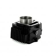 Cylindre fonte pour moteur Lifan 140cm3