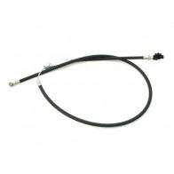 Câble d'embrayage sans démarrage en prise pour Dirt bike pit bike jusqu'à 125cm3