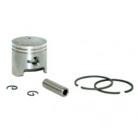 Piston 40mm pour Pocket bike piste cross quad