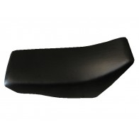 Selle Pocket cross DR