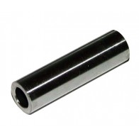 Axe de piston de 10mm de diamètre
