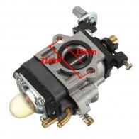 Carburateur moteur 1E44F-5B
