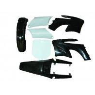 Kit plastique pour AGB27 SOHOO