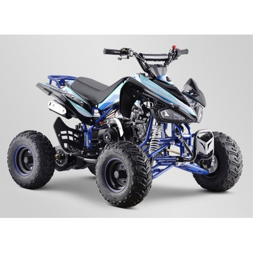 Quad enfant 125 Apollo Hurricane