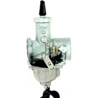 Carburateur PZ30 Mikuni