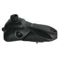 Réservoir Dirt bike type AGB 29, RX 250