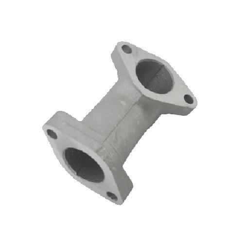 pipe dirt 20mm