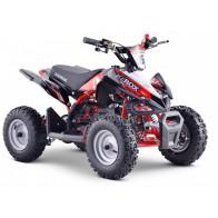 "Pocket Quad 49cm3 Kerox avec roue 6"""