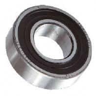Roulement roue Dirt 6201, 6202, 6301