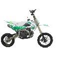 Dirt Pit Bike 125cc